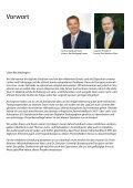 Sozialvorschriften Lenk- und Ruhezeiten ... - Automotive - Seite 2