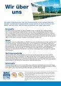 Kennzeichnungslösungen - waltrup - Page 2