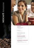 Nescafé Amazone L brochure - Koffieautomaat.nl - Page 2