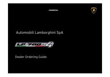 download the 615kb PDF - AUSmotive.com