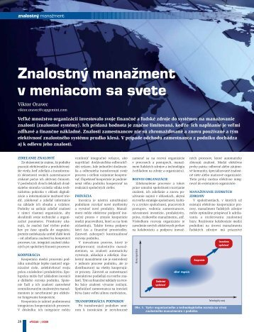 Download PDF version of article - eFOCUS
