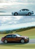 Umwelt-Zertifikat für die E-Klasse - Mercedes-Benz Deutschland - Seite 2