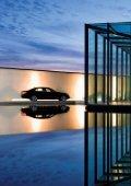 Umwelt-Zertifikat für die E-Klasse - Mercedes-Benz Deutschland - Seite 4