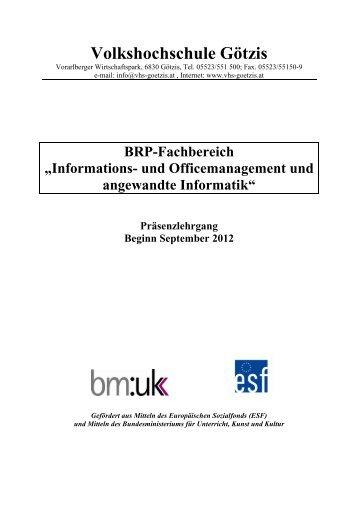 Infoblatt FB Informatik Ws2012.o.antrag