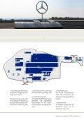 Daimlerchrysler Werk Kassel - Umwelterklärung 2006 - Seite 5