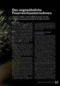 Die Wirtschaft Dezember 2013/Januar 2014 - IHK Bonn/Rhein-Sieg - Page 2