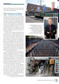 Die Wirtschaft Dezember 2013/Januar 2014 - IHK Bonn/Rhein-Sieg - Page 4