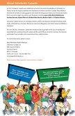 Scholastic Canada - Sandra Bruna Agencia Literaria - Page 2