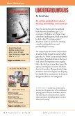 Scholastic Canada - Sandra Bruna Agencia Literaria - Page 4