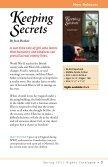 Scholastic Canada - Sandra Bruna Agencia Literaria - Page 5
