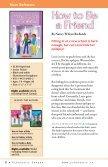 Scholastic Canada - Sandra Bruna Agencia Literaria - Page 6