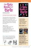 Scholastic Canada - Sandra Bruna Agencia Literaria - Page 7