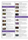 Film i skolan - Page 2