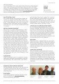 Film i skolan - Page 4