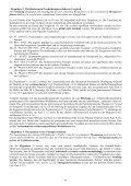 Psychotherapeutische Modelle und ihre Wirkfaktoren - Schlussteil - Seite 4