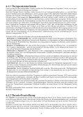 Psychotherapeutische Modelle und ihre Wirkfaktoren - Schlussteil - Seite 7