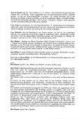 Protokoll - Gemeinde Binz - Page 6