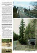Värmland utmed Klarälven 2005 - Page 2