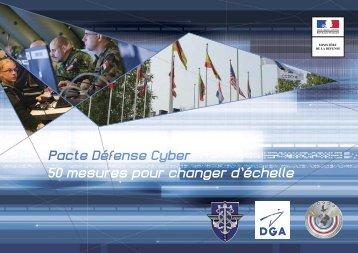 Pacte Défense Cyber-1
