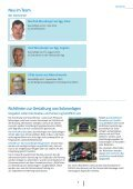 Zeitung 3/2013.pdf - Gemeinde Egg - Seite 3