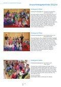 Zeitung 3/2013.pdf - Gemeinde Egg - Seite 4