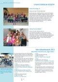 Zeitung 3/2013.pdf - Gemeinde Egg - Seite 6