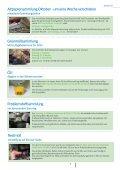 Zeitung 3/2013.pdf - Gemeinde Egg - Seite 7