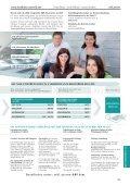 Berufsreifeprüfung/Privatschulen - Online-Services - Seite 3