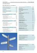 Berufsreifeprüfung/Privatschulen - Online-Services - Seite 4