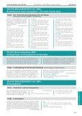 Berufsreifeprüfung/Privatschulen - Online-Services - Seite 5