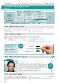 Berufsreifeprüfung/Privatschulen - Online-Services - Seite 6