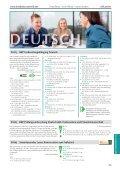 Berufsreifeprüfung/Privatschulen - Online-Services - Seite 7