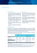 Millicom Earnings Release Q4 vf_0 - Page 4