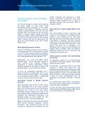 Millicom Earnings Release Q4 vf_0 - Page 6