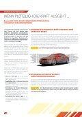 Büffelpost D (7.1 Mb) - Banner GmbH - Page 4