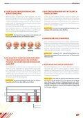 Büffelpost D (7.1 Mb) - Banner GmbH - Page 5