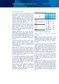 Millicom Earnings Release Q4 vf_0 - Page 7