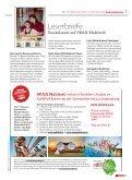 Das neue Mahlzeit! Magazin - Spar - Seite 7