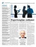Vorarlberger Steuerberater - Vorarlberg Online - Seite 2