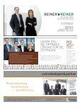 Vorarlberger Steuerberater - Vorarlberg Online - Seite 4