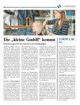Vorarlberger Steuerberater - Vorarlberg Online - Seite 5