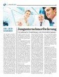 Vorarlberger Steuerberater - Vorarlberg Online - Seite 6