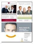 Vorarlberger Steuerberater - Vorarlberg Online - Seite 7