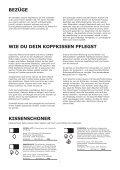 Kopfkissen.pdf (1.3 MB) - Ikea - Page 3