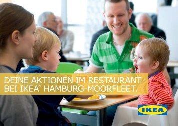 geht's zum Jahreskalender - Ikea