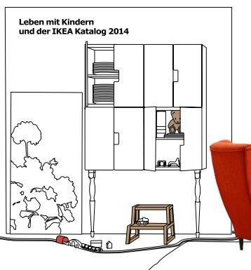 Presskit hier herunterladen (PDF 3MB) - Ikea