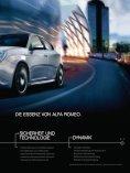 PREISLISTE - Alfa Romeo - Seite 3