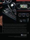 PREISLISTE - Alfa Romeo - Seite 5
