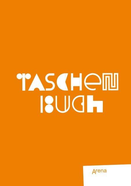 Taschenbuch - ARENA Verlag