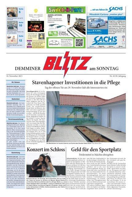 Billige Levitra 40mg rezeptfrei kaufen Ludwigshafen am Rhein